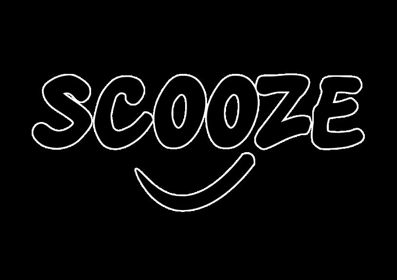 Scooze Helme