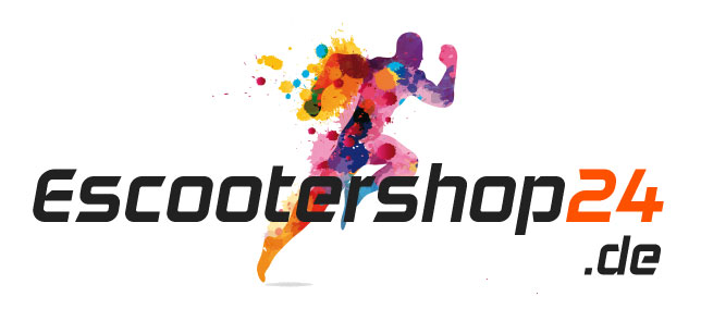 Escootershop24.de
